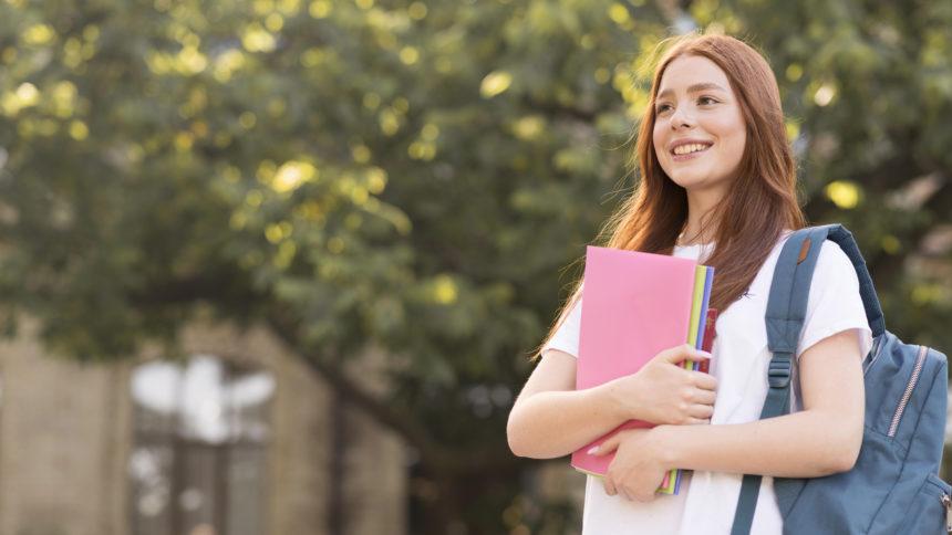 Açı Okulları – 2020 Yurt Dışı Üniversite Kabulleri